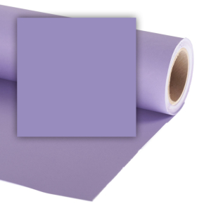 Colorama fundal foto Lilac