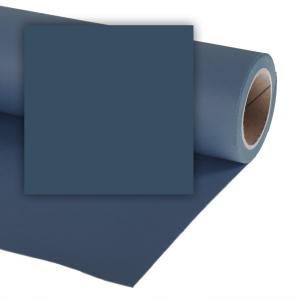 Colorama fundal foto Oxford Blue
