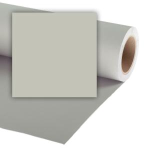 Colorama fundal foto Platinum