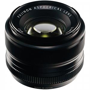 Fujifilm 35mm F1.4 R XF Obiectiv Fujinon X