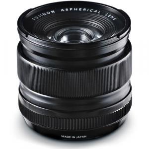 FujiFilm 14mm F2.8 R XF Obiectiv Foto