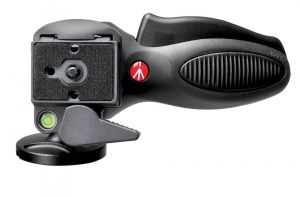Manfrotto 324RC2 cap trepied foto