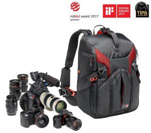 Manfrotto 3N1-36 ProLight rucsac pentru foto-video sau DJI Phantom