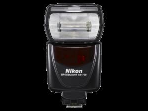 Nikon Speedlight SB-700 - Blit TTL