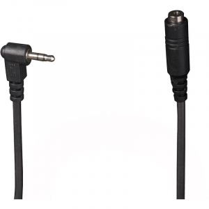 SYRP - Shutter Link Extension Cable (3m)
