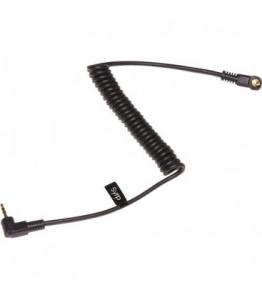 SYRP cablu control mini jack Genie 1C
