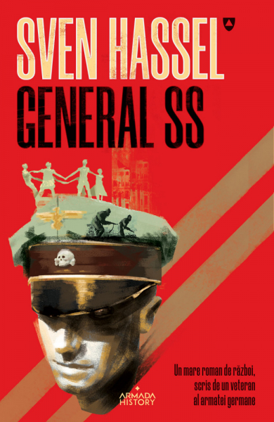 General SS (ed. 2020) [0]