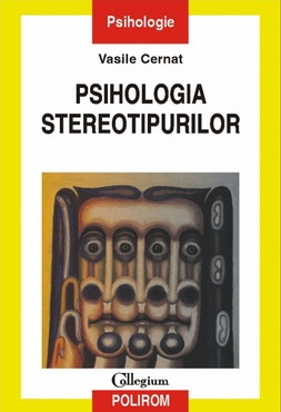 Psihologia stereotipurilor 0