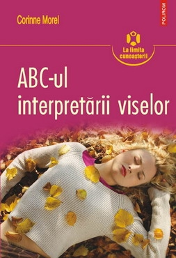 ABC-ul interpretarii viselor 0