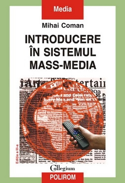 Introducere in sistemul mass-media 0