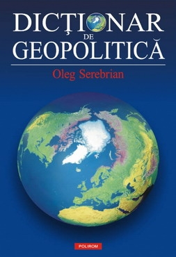 Dictionar de geopolitica 0