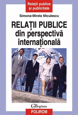 Relatii publice din perspectiva internationala 0