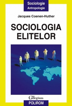 Sociologia elitelor 0