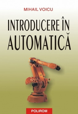 Introducere in automatica 0
