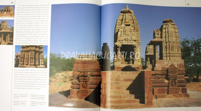 India: History And Treasures of an Ancient Civilization (History and Treasures of an Ancient Civilization) 3