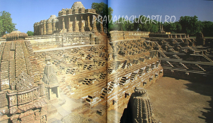 India: History And Treasures of an Ancient Civilization (History and Treasures of an Ancient Civilization) 4