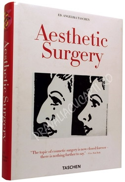 Aesthetic Surgery 0