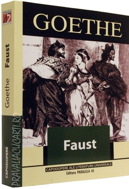 Faust 0