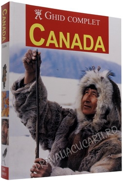 Ghid complet - Canada 0