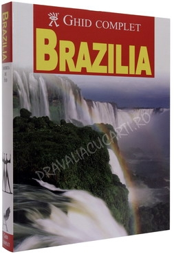 Ghid complet BRAZILIA 0
