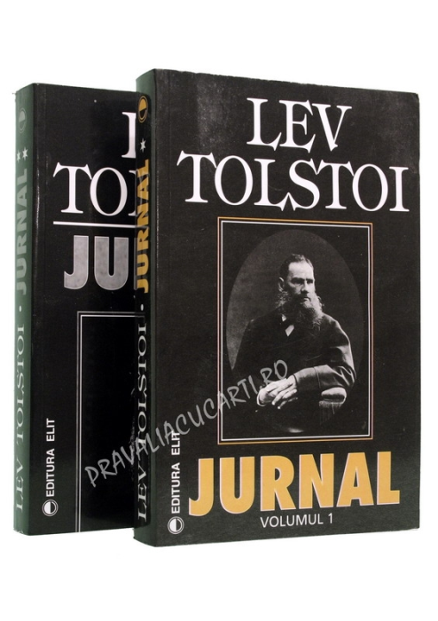 Jurnal Vol. 1&2