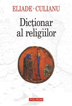 Dictionar al religiilor 0