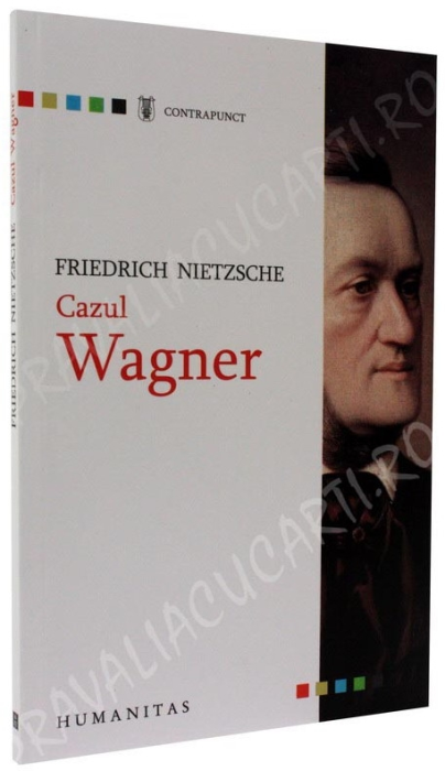 Cazul Wagner 0