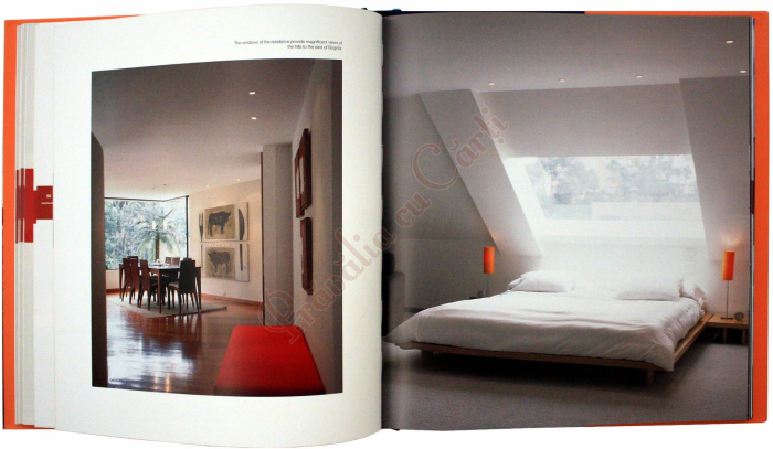 Capturing Space: Dramatic Ideas for Reshaping Your Home 2