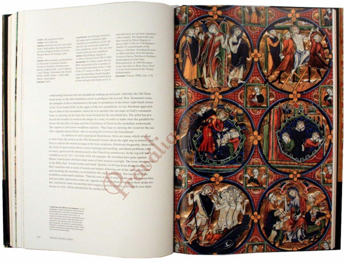 The Most Beautiful Bibles 5