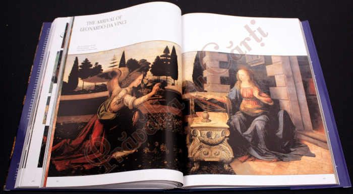 The Great Book of Italy 5