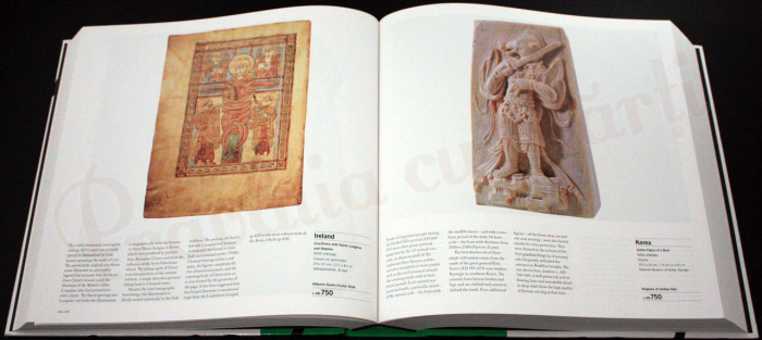 30,000 Years of Art: The Story of Human Creativity Across Time and Space 3