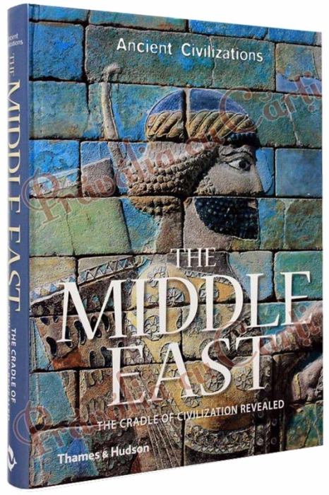The Middle East 1
