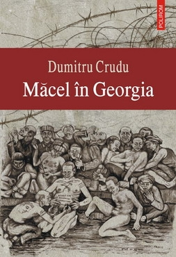 Macel in Georgia 0