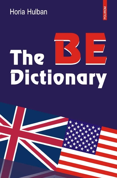The BE Dictionary 0