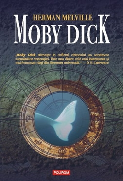 Moby Dick 0
