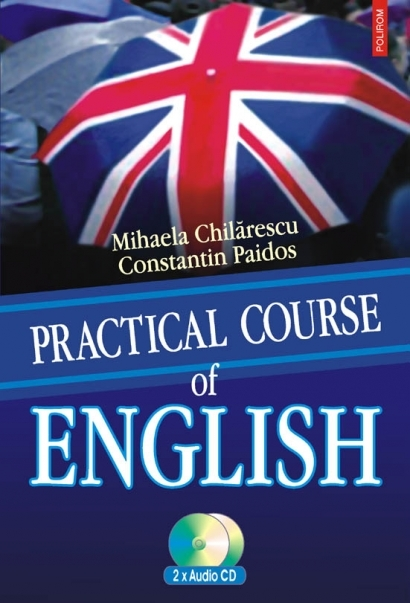 Practical Course of English 0