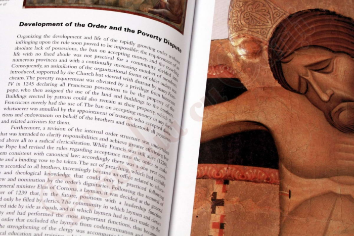 Monasteries and Monastic Orders. 2000 Years of Christian Art and Culture 11