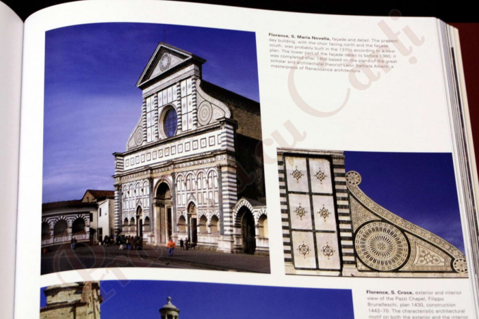 Monasteries and Monastic Orders. 2000 Years of Christian Art and Culture 12