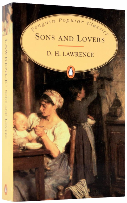 Sons and Lovers 1