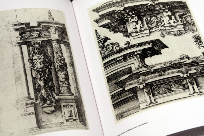 Architectural Theory. From The Renaissance to the Present 5