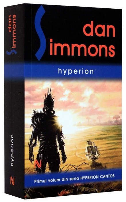 Hyperion 0