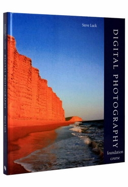 Digital Photography Foundation Course 0