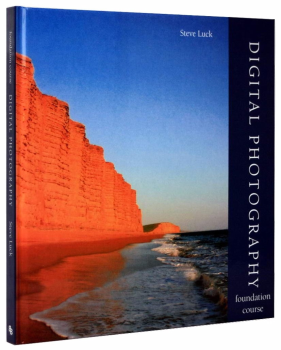 Digital Photography Foundation Course 1