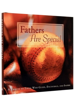 Fathers Are Special 0
