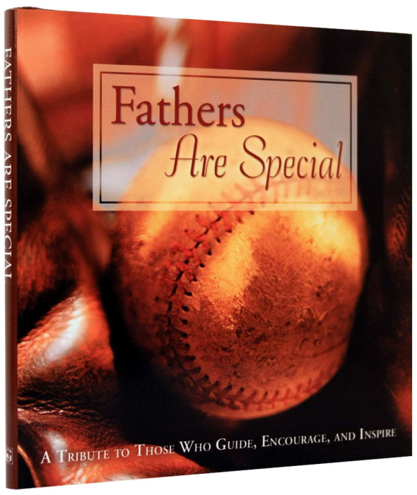 Fathers Are Special 1