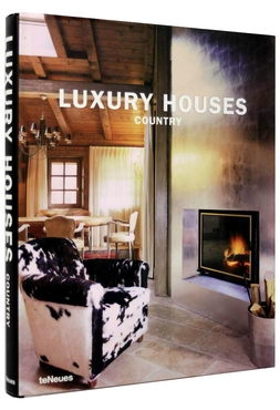 Luxury Houses - Country [0]