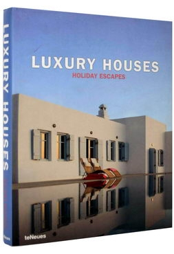 Luxury Houses - Holiday Escapes [0]