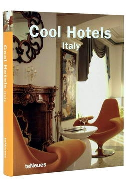 Cool Hotels - Italy 0