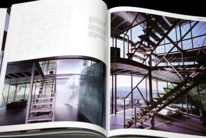 100 Contemporary Architects [9]