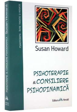Psihoterapie & consiliere psihodinamica [0]
